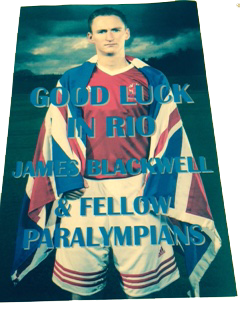 james_blackwell_paralympics