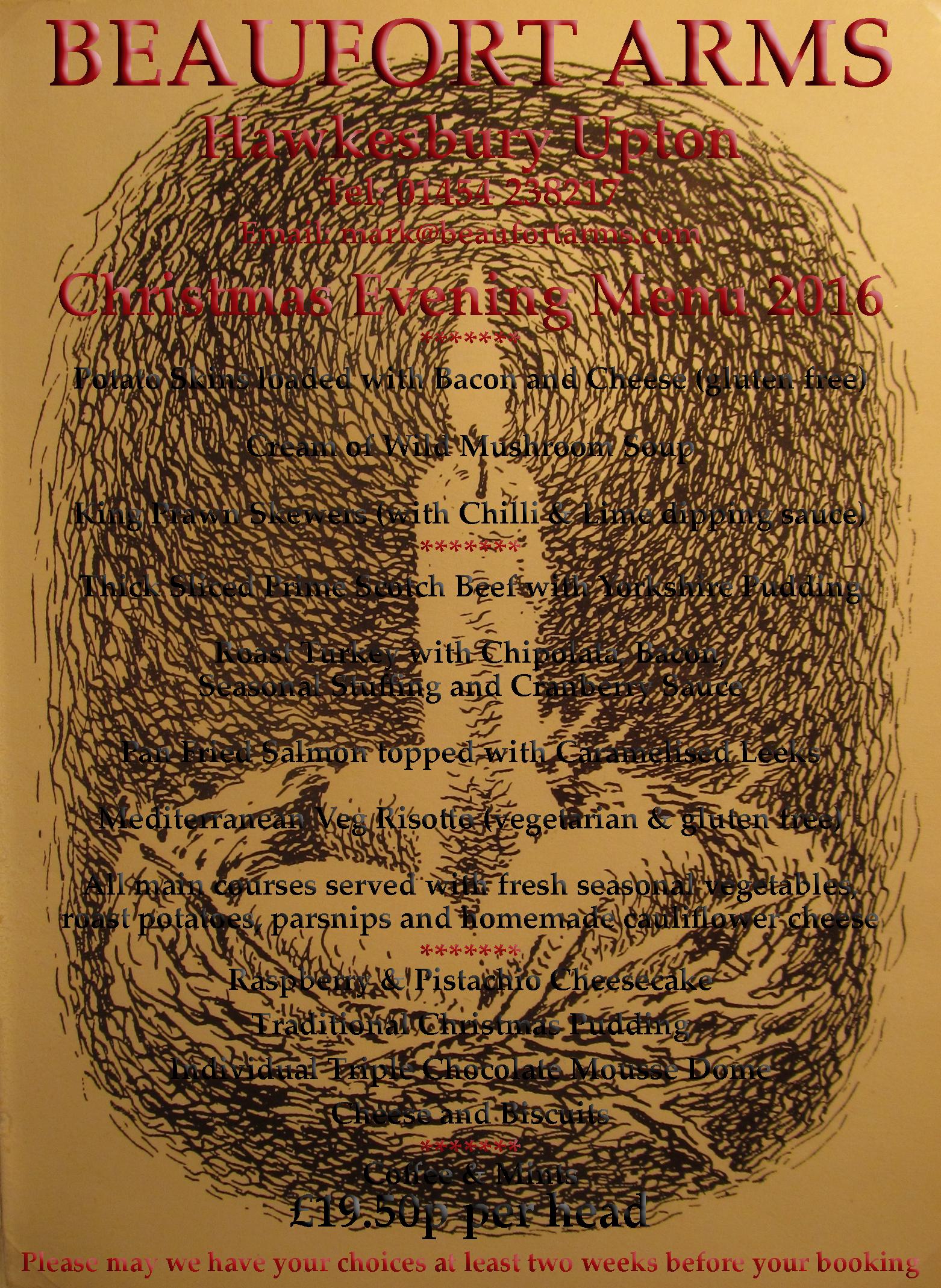 xmas_evening_menu_2016