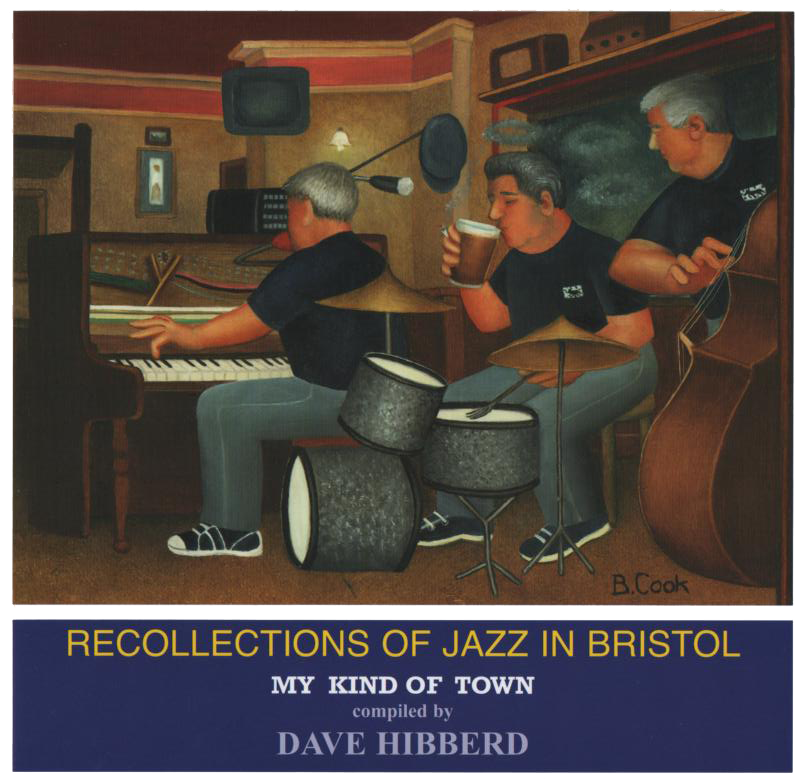 jazz_in_a_bristol_pub