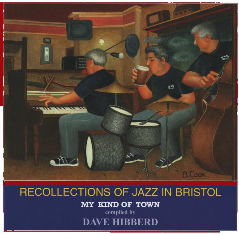 jazz_in_a_bristol_pub